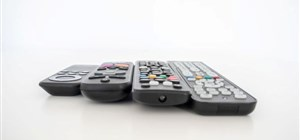 Managing Your Remotes After Cutting the Cord