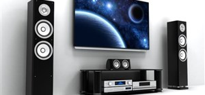 Avoid These Home Theater Mistakes