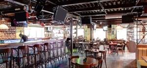 Tips for Restaurant TV Installation