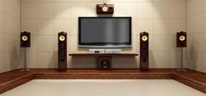 Best Surround Sound System Setups