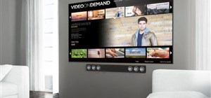 Integrating Streaming Video into Your Entertainment Center