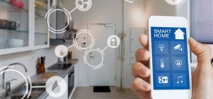 Why Smart Home Upgrades are the Smart Homeowner's Choice