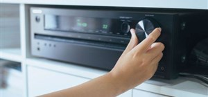 Improving the Sound of Your Home Theater or Television
