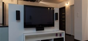 The Home Theater Features You Should Be Looking For