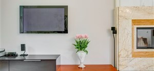 How to Decide Where to Mount Your TV