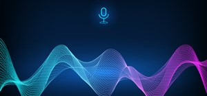 How You Can Use Voice Control in Your Business