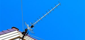 Should You Install a TV Antenna?