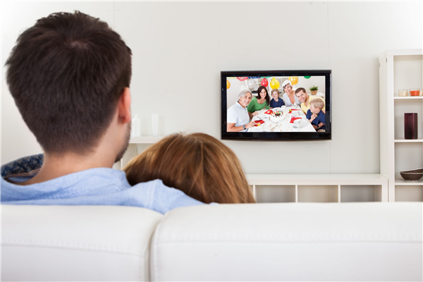 Your Home Theater Installation Guide