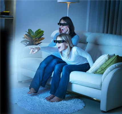 Decisions, Decisions: Home Theater Considerations Before Installation