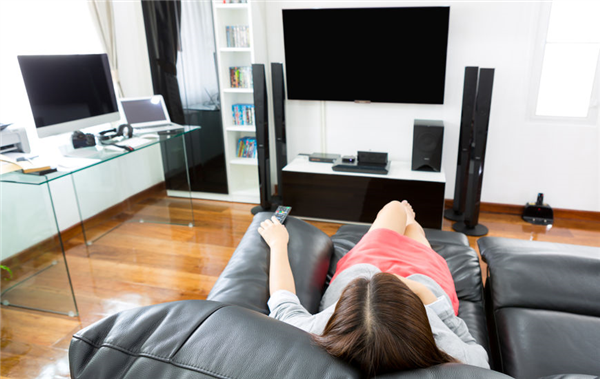 Smart Remotes: Why People Love Them