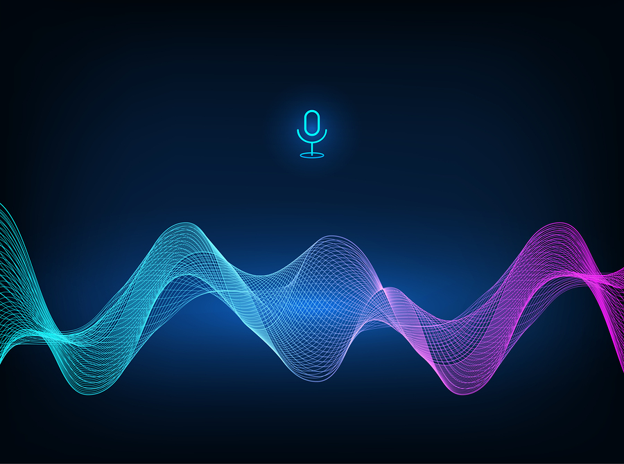 How You Can Use Voice Control in Your Home