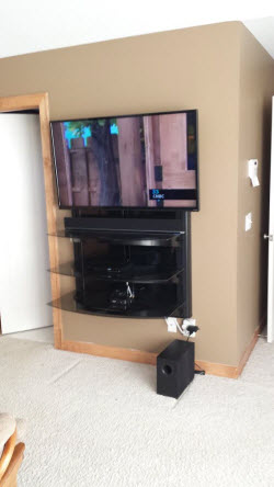 TV-Installation-With-Shelfing