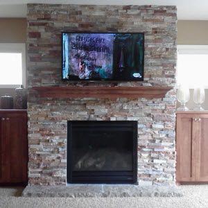 Sevens Home Theater is the most trusted tv installers offering custom tv installation services in the Minneapolis/St. Paul area. Call 763-420-1070 Now!
