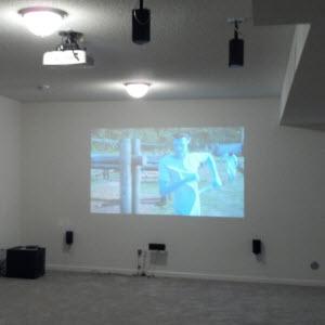 Tv Installation Services Tv Installers Minneapolis